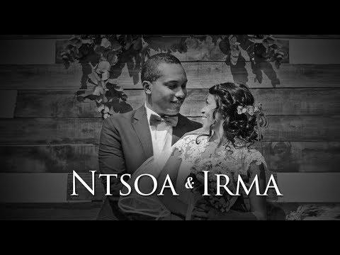 Ntsoa & Irma thumbnail