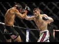 UFC MMA vine 6 sec #7 .Эффективный приём .Удушение