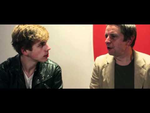 Illegal - Prijs sociale film 2010