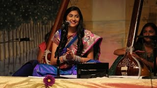 Shankar Mahadevan - Man Mandira -Katyar Kaljat Ghusali (By SOUKHYA)