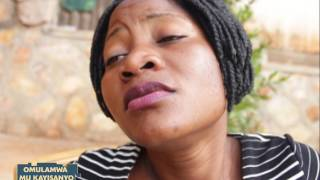 Omulamwa: Bwokwana omuwala ku facebook thumbnail