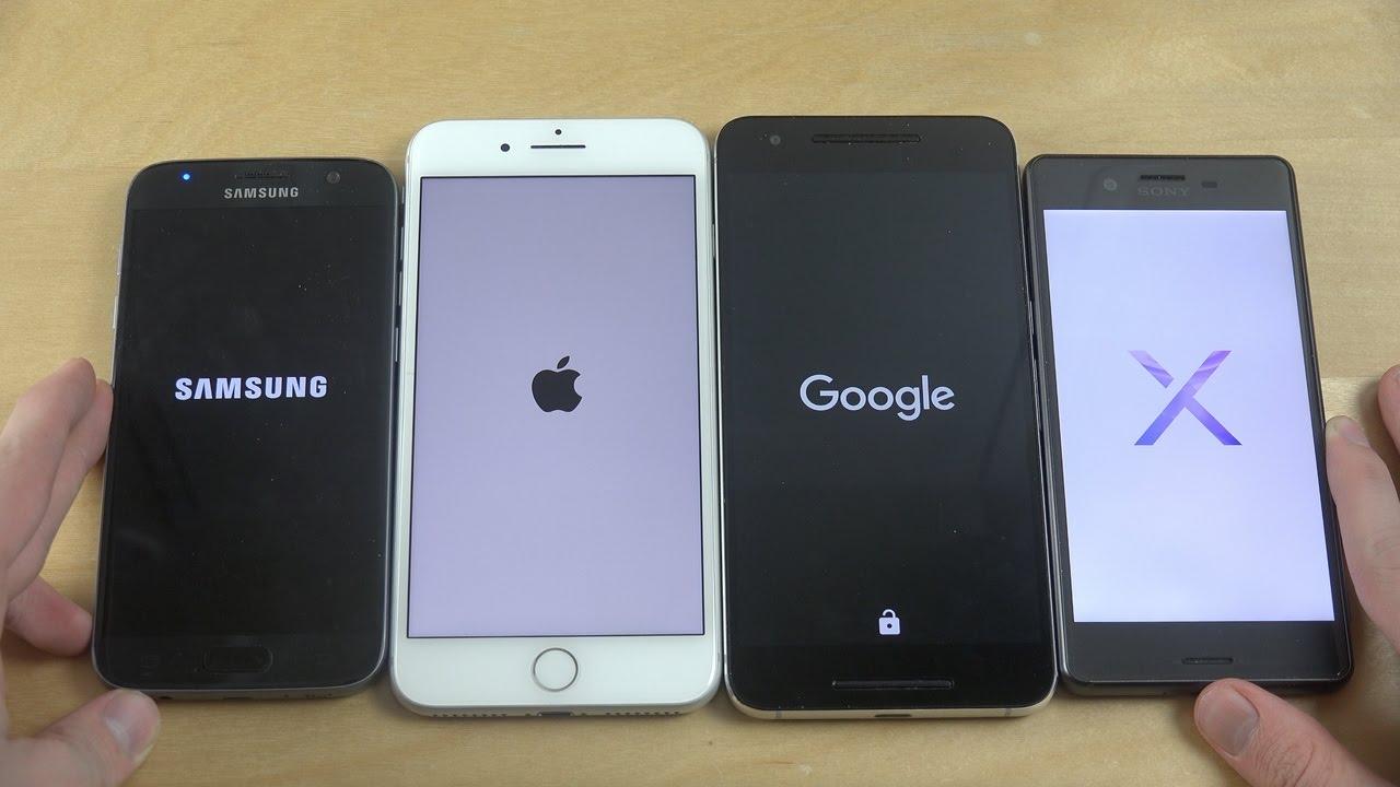IPHONE S7 PLUS KAUFEN