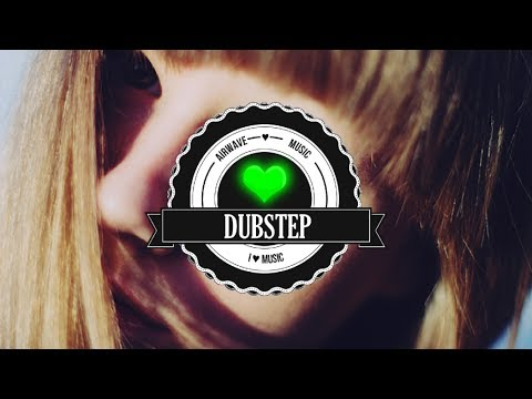 Adventure Club - Wonder ft. The Kite String Tangle (T-Mass Remix)