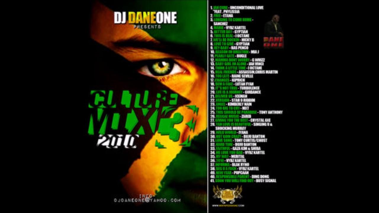 Reggae Culture Mix 2010 | Reggae Mix | Best Reggae Culture Mix Songs  2017 2018