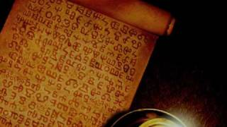Book Trailer: The Lucifer Code by Charles Brokaw