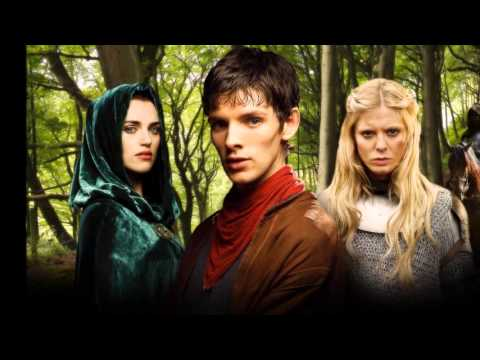 merlin season 6 full download