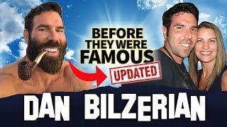 Dan Bilzerian | Before They Were Famous | 2020 Update