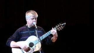 Леонид Сергеев - Снег.