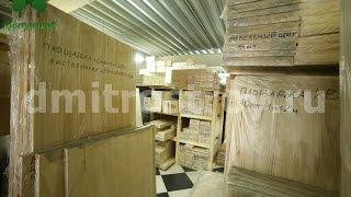 Элементы лестниц, мебельные щиты, пиломатериал, погонаж(, 2015-06-08T17:28:04.000Z)