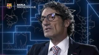 entrevista-amb-el-dr-jordi-mons-comissionat-del-bara-innovation-hub