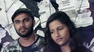Himi nowuna cover song - Shan & Shehara
