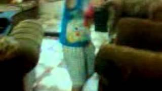 شرطة سنورس - الفيوم  تعتقل النساء وتكسر بيت من أربعة طوابق