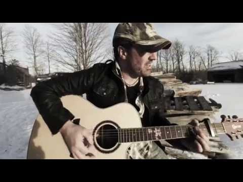 Punch Douglas - As Country As It Gets (Official Music Video)