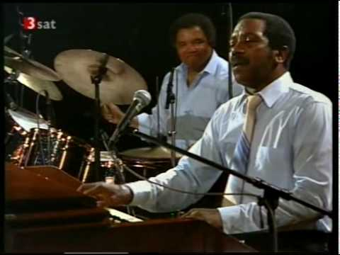 Jimmy Smith - Laura