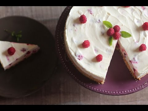cheesecake-sans-cuisson-/-no-bake-cheesecake-/-تشيز-كيك-بدون-فرن