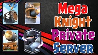 How To Hack Clash Royale | Clash Royale Private Server 2016-2017 (ANDROID APK|HACK| NO ROOT)