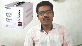 how to convert kva to kw   kva to kw formula power factor