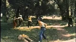Download Отрывок из фильма Афганец 2 (1994г.) Mp3 and Videos