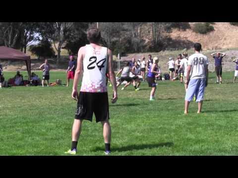 Video 434