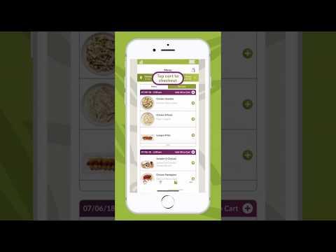 olive garden italian kitchen apps on google play - Olive Garden Cleveland Tn