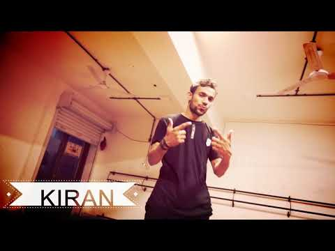 FIRST CLASS | KALANK | DANCE | CHOREOGRAPHY BY HRDC