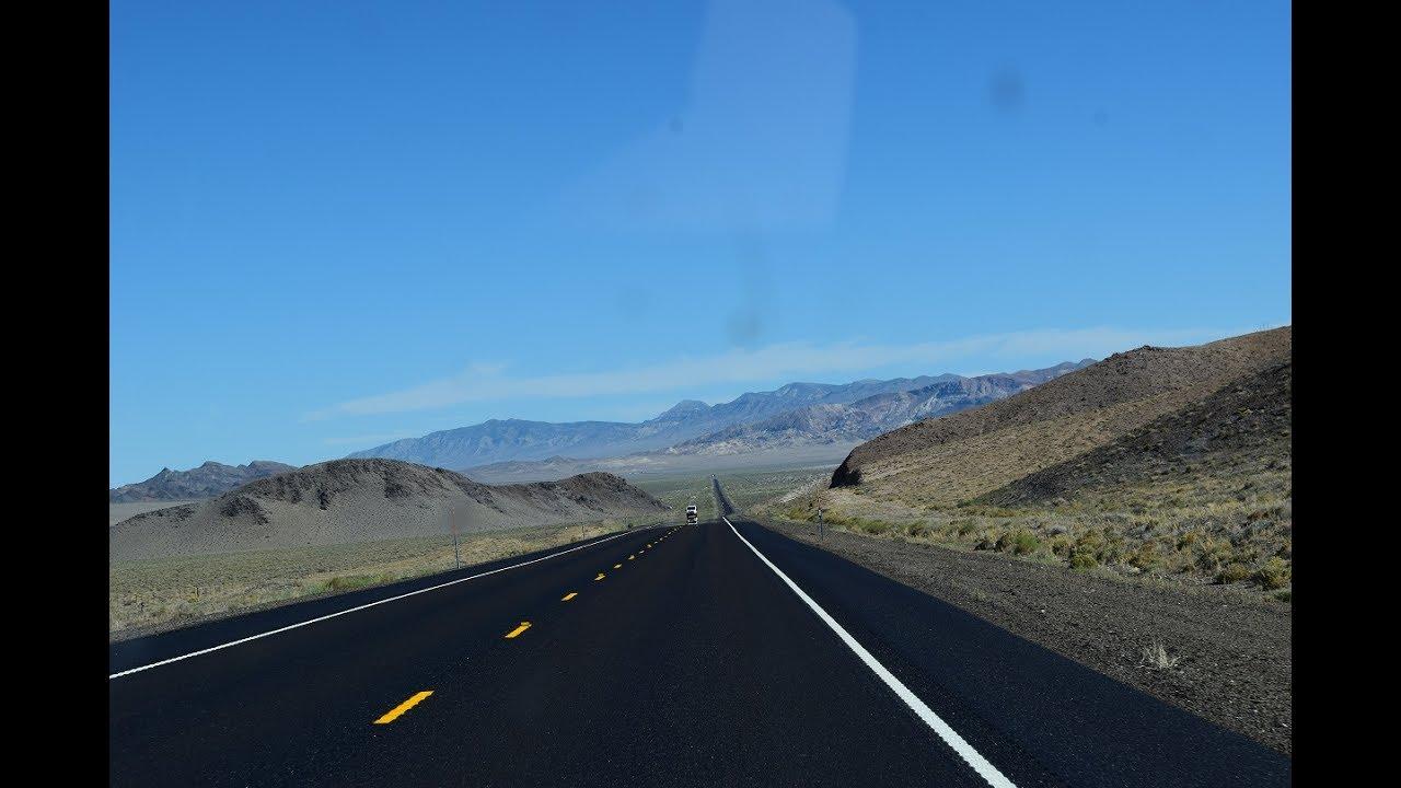 Hot desert fun! Dust Devils, Fires, and Smokin Hot Gypsy Lynn ...