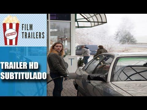 Winter Flies - Official Trailer HD Subtitulado
