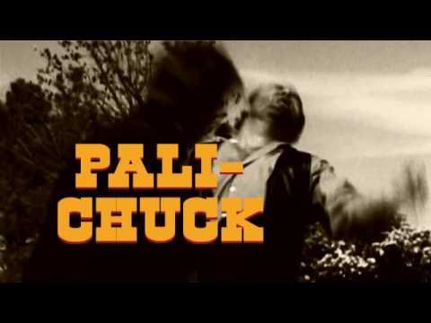 Pali Chuck
