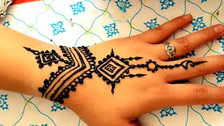 Download Video Gambar Henna Tangan Kaki Yang Lagu Mp3 Video Mp4