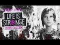 Обзор игры Life Is Strange Before The Storm Чудесный приквел mp3