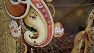 Rabi mohapatra Jagnnath bhajan