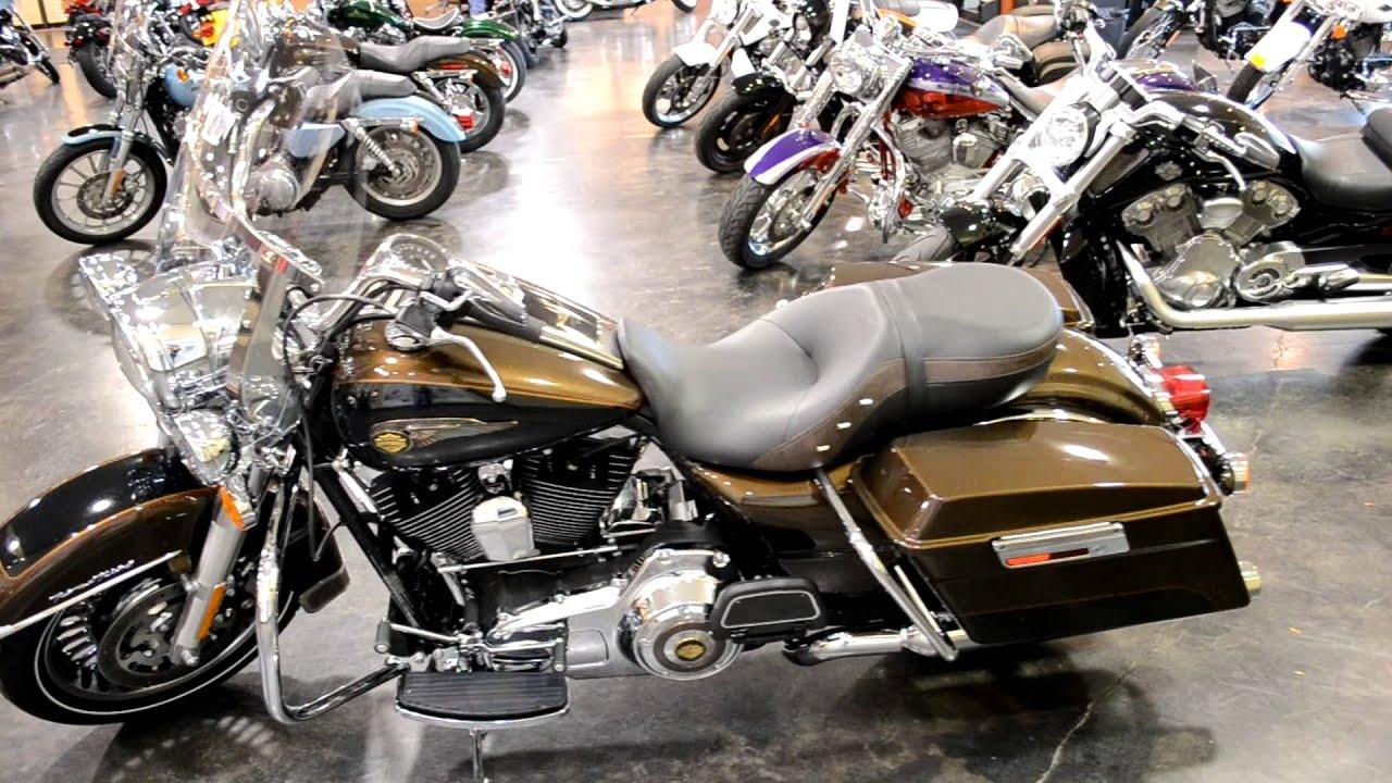 When Is Harley Davidson S Next Anniversary