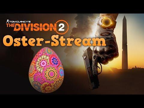 Der Zoowärter 2 Stream