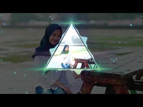 DJ MALAM INI GIGI NYALA TERBARU 2019 #djaisah #tiktok #viral