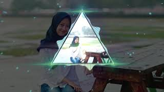 Download lagu DJ MALAM INI GIGI NYALA TERBARU 2019 #djaisah #tiktok #viral