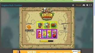 Cara download game ONLINE Menjadi OFFLINE 100% Work