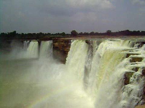 niagara falls hindu singles 5 visitors have checked in at shiv mandir niagara hindu samaj hindu temple in niagara falls, on foursquare  shiv mandir niagara hindu samaj niagara falls •.