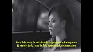 Baixar Demi Lovato - See The Real Me - Legendado