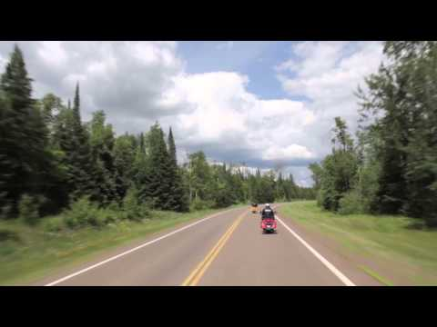 Explore Minnesota Tourism : North Shore Scenic Byway
