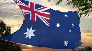 Waltzing Matilda (Choral Version) — Sydney Conservatorium Chorale