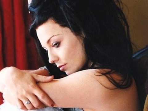 Evanescence - Breathe no more (Demo / Remix)