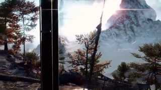 Pagan Min Nemesis - Far Cry 4 - E3 2014 (PS4, PS3, Deutsche Untertitel)