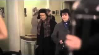 Алена Бабенко в фильме Однажды в Ростове