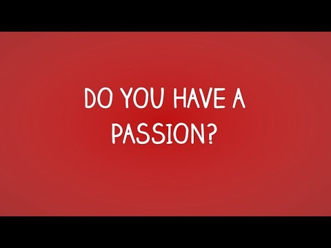 Online Business Website For Sale - Do You Have Passion