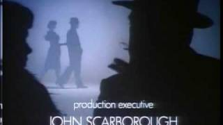 Phillip Marlowe - Private Eye 01 (Main Titles) - Maurice Binder.mpg