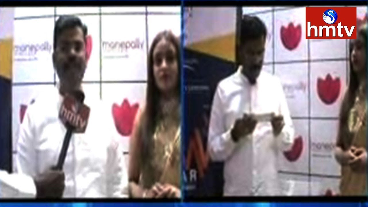 the-hans-india-shopping-fest-lucky-draw-in-manepally-jewellers-secunderabad-hmtv