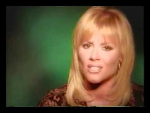 Anita Cochran, Steve Wariner - What If I Said - Music Video