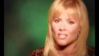 Anita Cochran & Steve Wariner – What If I Said Video Thumbnail