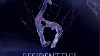 How to Download and install Resident Evil 6 for PC 100% Working!!!