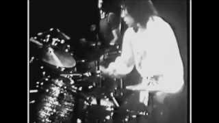 Os Incríveis - Um verdadeiro show de Netinho e Manito. TV Cultura 1972
